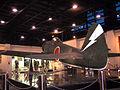 Ki-84-Left rear view.jpg