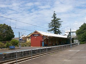 Kiama railway station building.jpg