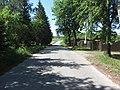 Kibučiai 56265, Lithuania - panoramio.jpg