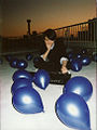 Kido yoji with baloons.jpg