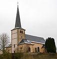 Kierch Suessem 1.jpg