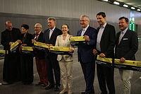 Kiesselbach-tunnel-opening IMG 0960b.JPG
