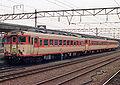 Kiha58 606 hinoyama kumamoto.jpg
