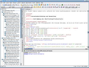 Kile-main-screenshot-2.0.x.jpg