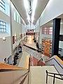Killough Lewisville High School North.jpg