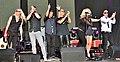 Kim Wilde and Her Band (14521503596).jpg