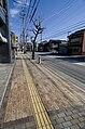 Kimachi-dori St..jpg