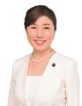 Kimura Yayoi (2019).png