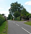 Kinchley Lane near Mountsorrel - geograph.org.uk - 516363.jpg