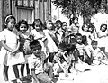 Kindergarten, 1963, Stanfield, AZ0001 (9456995121).jpg