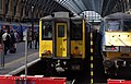 King's Cross railway station MMB 91 317345.jpg