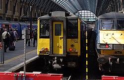 King's Cross railway station MMB 91 317345.jpg