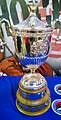 King Clancy Memorial Trophy.jpg
