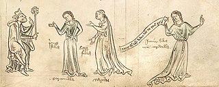 Leir of Britain 12th century pseudo-historical king