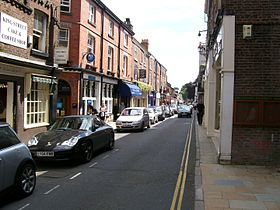 King Street in Knutsford.jpg