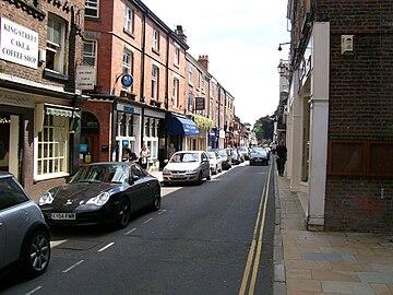 360px-King_Street_in_Knutsford.jpg
