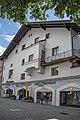 Kino-Kitzbühel-2.jpg