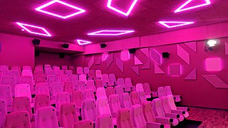 Kinosaal im delphi LUX.jpg