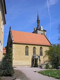 Kirche Ettersburg.JPG
