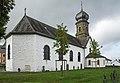Kirche Hachiville 05.jpg