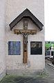Kirche Osweiler 03, Series Pastorum.jpg