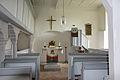 Kirche Rodebach Altar 1.jpg