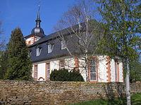 Kirche Zimmernsupra.JPG