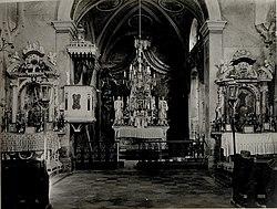 Kirche von Pliskovica (BildID 15547494).jpg