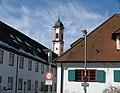 Kirchturm - panoramio (23).jpg