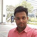 Kishan Ranchhodbhai Patel.jpg
