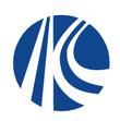 Kitakyushu monorail logo.png