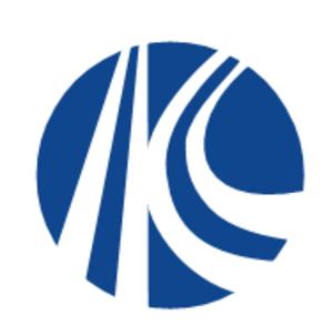 Kokura Station - Image: Kitakyushu monorail logo