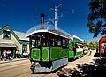 Kitson Steam Tram (13277389823).jpg