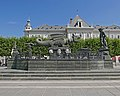 Klagenfurt Lindwurmbrunnen 04.jpg