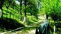 Klatičevo, Gornji Milanovac - panoramio (1).jpg