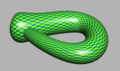Klein Bottle Parametrized 2.png