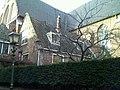 Kleine Noord 32A, Hoorn.jpg