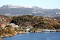 Kleppestø, Askøy, Hordaland - panoramio.jpg