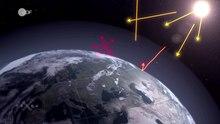 File: Klimafaktor CO₂ (ZDF, Terra X) 720p HD 50FPS.webm