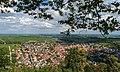 Klingenmünster Burg Landeck 001 2017 07 14.jpg
