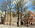 Kloosterkerk (The Hague) (5).jpg