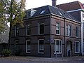Kloosterstraat 12-14.IJsselstein.jpg
