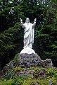 Kloostertuin St-Gregor, Missiehuis St-Michael, Steyl - H Hartheuvel 3.jpg