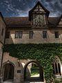 Kloster Bebenhausen 1.jpg