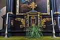 Kloster Pfäffers. Kirche St. Maria. Seitenaltar vorne links. 2019-02-16 12-32-15.jpg