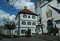 Klosterladen Altomünster - panoramio.jpg
