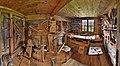 Klostertal Museum Werkstatt.jpg