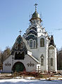 Klyazma church.jpg