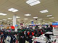 Kmart, Webster, MA 11.jpg