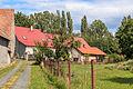 Kněžice u Ronova nad Doubravou čp. 40.jpg